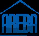 Areba